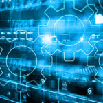 Data Center IT Agility and Control