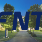 451 Research Report Covers FNT Software