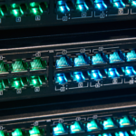 Optimize Your Data Center to Reclaim Lost Capacities