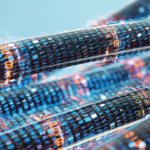 Industry Expertise: Modern IT and Cable Infrastructures Drive Quality Education