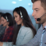 Industry Expertise: How Telecom Providers Can Drive Growth in the Digital Age