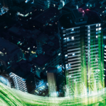 Transforming Mobile Networks with FNT Command