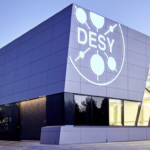 Supporting Microworld Research: FNT Command Provides Cable Infrastructure Management at DESY