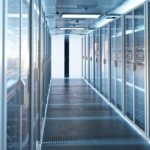 The challenge of bringing IT Operations 'on board' with colocation.