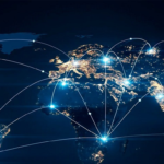 Hybrid Digital Infrastructure Management for Edge Data Centers