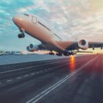 How Airports set the Stage for Cutting-Edge Digital Services