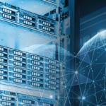 Meeting Modern Data Center Needs with Hybrid Digital Infrastructure Management
